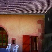 Séjour dans les Vosges: Le Petit Tholy gite pas cher
