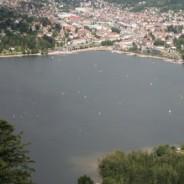 Une semaine de vacances dans les Vosges au gite du Petit Tholy