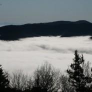 Quel temps fait-il dans les Vosges ?